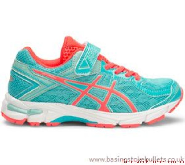 Sneakers & Sports - Comments Asics Asics Gel 1000 4 Pre-School - (Girls) - Kids UF040626