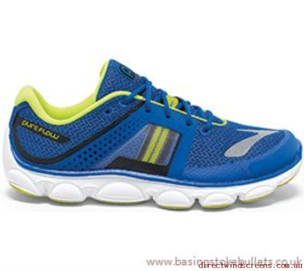 Sneakers & Sports - best Selling Brooks Brooks Pureflow 4 Junior (Boys) - Kids XK992732
