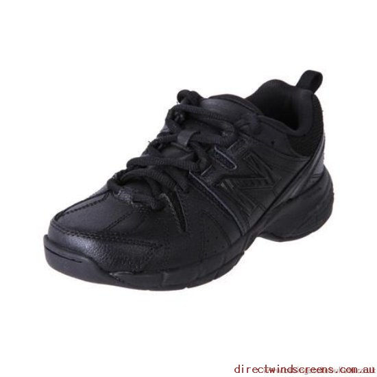 Sneakers & Sports - online Spain New Balance Kids Shoes Kxt625By Cushioning Black - Kids FH641413