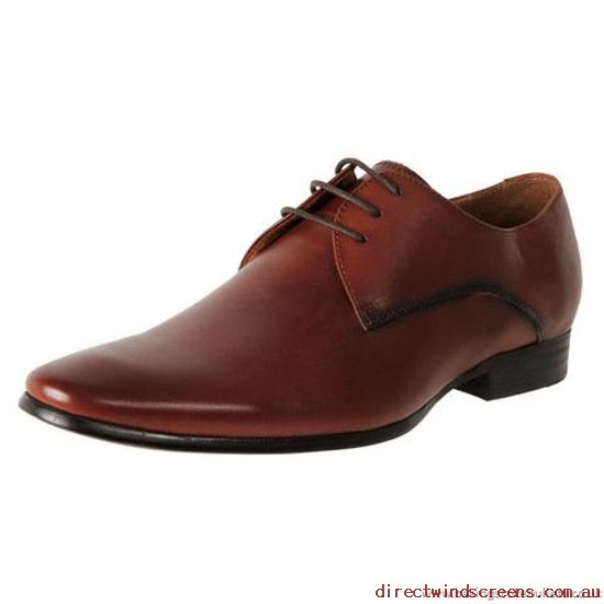 ALL MEN's SHOES - online Spain Windsor Smith Rocket Whisky - Mens ZE457815