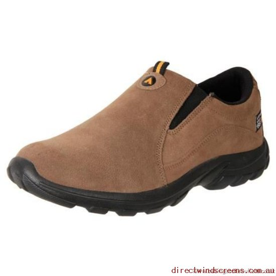 Casual Shoes - They sold very well Airwalk New Denver Taupe - Mens JF322614