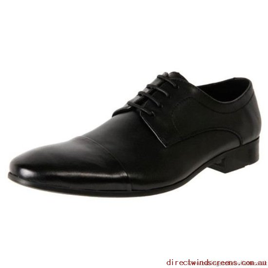 Dress Shoes - cheap price Windsor Smith Bulk Black - Mens AA245485