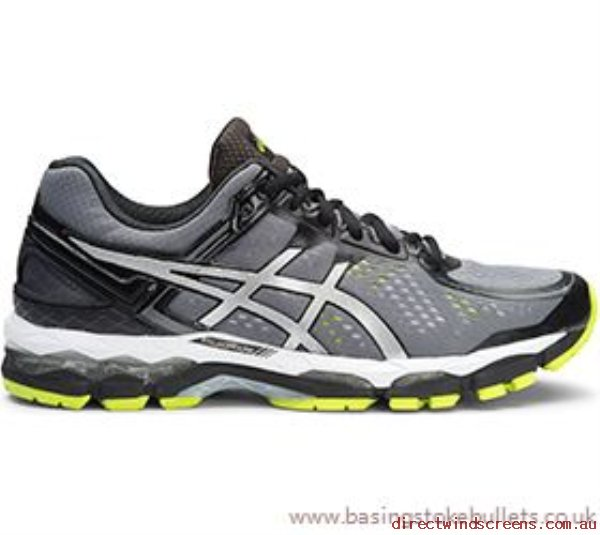 Sneakers & Sports - Cheap Amazon Asics Asics Mens Gel Kayano 22 - (Ee Wide Width) - Mens FR751229
