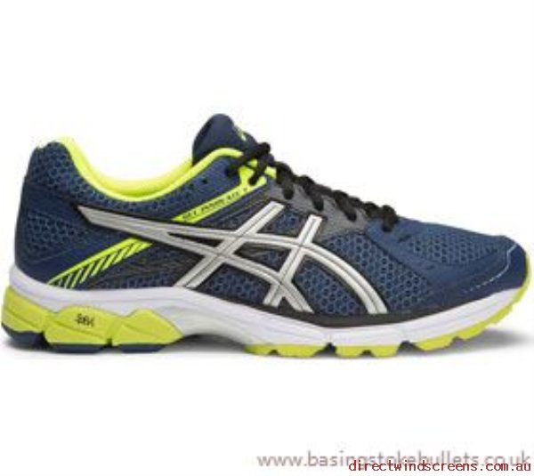 Sneakers & Sports - Cheap Retail Asics Asics Mens Gel Innovate 7 - Mens VC327283