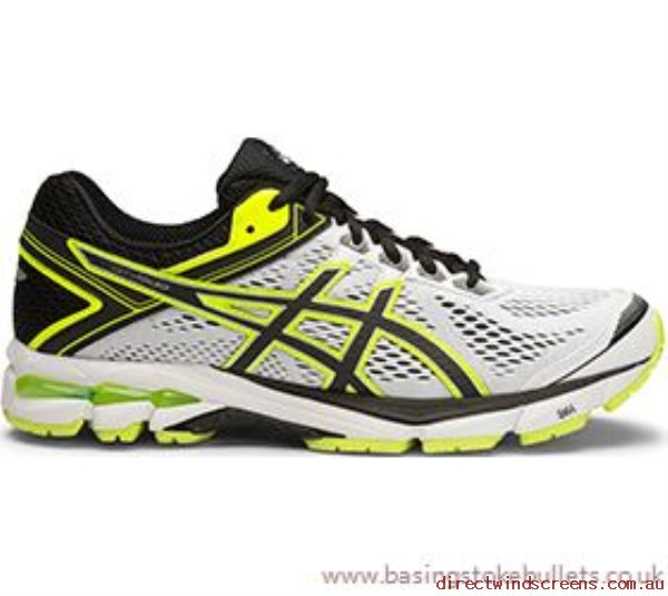 Sneakers & Sports - Clothes Asics Asics Mens Gel 1000 4 (Standard Width) - Mens VM905418