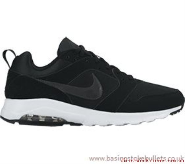 Sneakers & Sports - Discount Nike Nike Mens Air Max Motion 16 Running Shoe - Mens ST362736