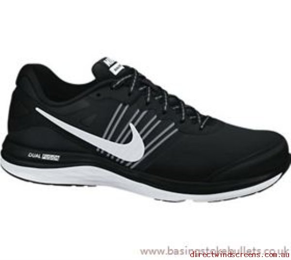 Sneakers & Sports - For Sale Nike Nike Mens Dual Fusion X Msl Running Shoe - Last Pairs - Mens UO141492
