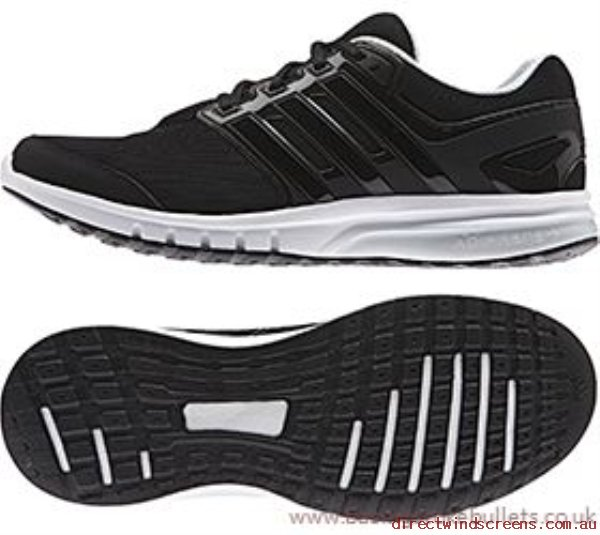 Sneakers & Sports - Genuine Adidas Adidas Mens Galaxy Elite 2 Running Shoes - Mens MS573416