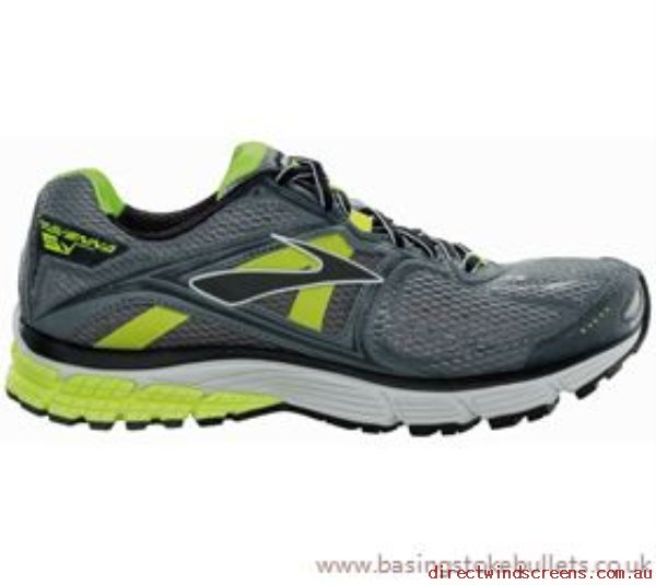 Sneakers & Sports - Lowest Prices Every Day Brooks Brooks Mens Ravenna 5 Last Pair - Mens KV776107