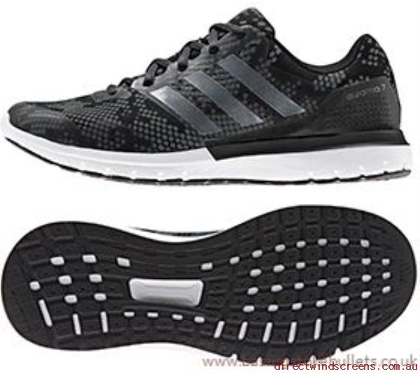Sneakers & Sports - New arrival Adidas Adidas Mens Duramo Elite 2 Running Shoe - Mens NL314503