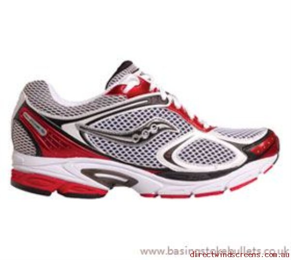 Sneakers & Sports - On-line shop Saucony Saucony Mens Progrid Guide 2 - Last Pair - Mens GY796582