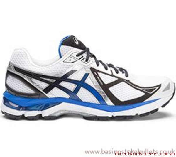 Sneakers & Sports - Selling Asics Asics Mens Gel Gt 2000 3 (4E) - Mens ET364900