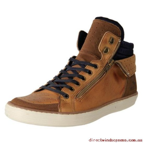 Sneakers & Sports - Selling Wild Rhino Cullen Peanut - Mens RC191063
