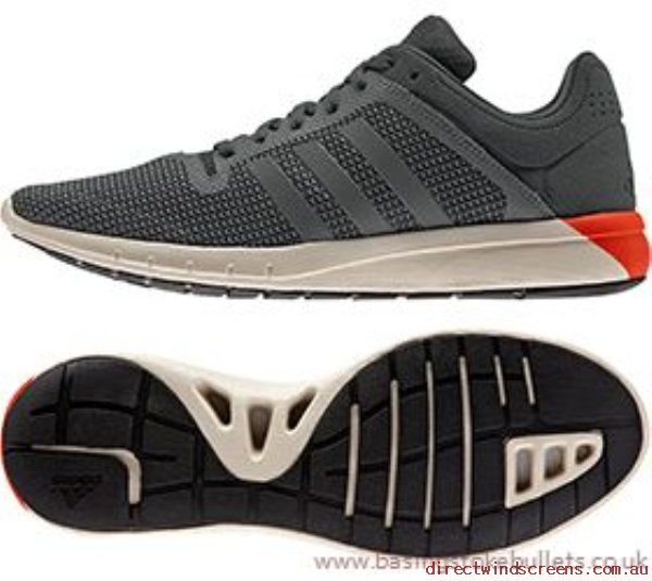 Sneakers & Sports - Store Adidas Adidas Mens Cc Fresh 2 Running Shoe - Mens PC491580