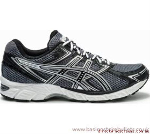 Sneakers & Sports - Store Asics Asics Mens Gel Equation 7 - Last Pairs - Mens QU720209