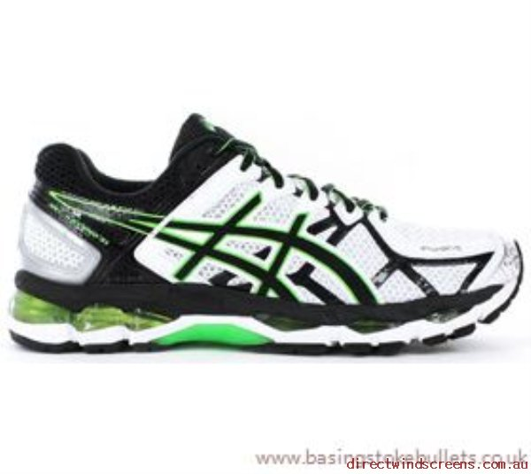 Sneakers & Sports - Store Asics Asics Mens Gel Kayano 21 Last Pairs - Mens GE648189