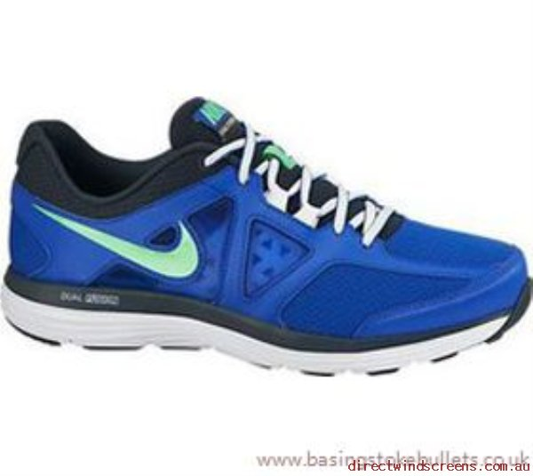 Sneakers & Sports - cheap Nike Nike Mens Dual Fusion Lite 2 Msl Running Shoe - Mens ON087176
