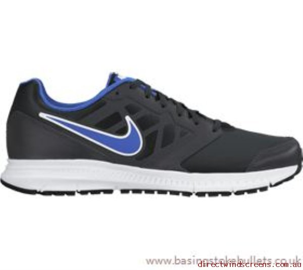 Sneakers & Sports - good Nike Nike Mens Downshifter 6 Msl Running Shoe - Mens YD444689