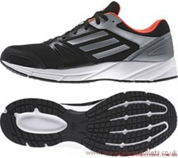 Sneakers & Sports - online Spain Adidas Adidas Mens Lite Arrow 2 Running Shoe - Last Pairs - Mens ZS611225