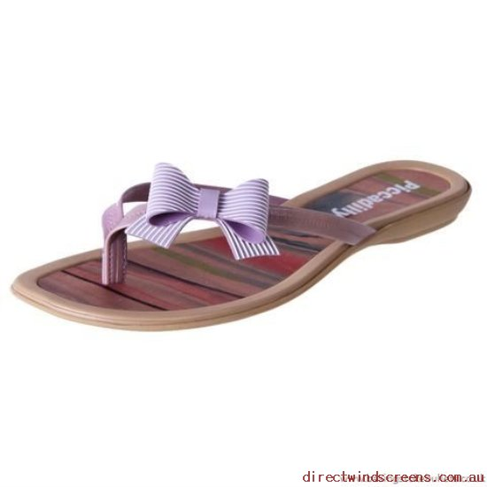 Casual Shoes - Buy now Piccadilly 501032 Lilac - Women PP463874