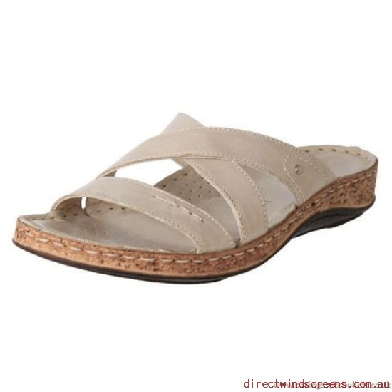 Casual Shoes - online Spain Sala Hero Beige - Women FM897744