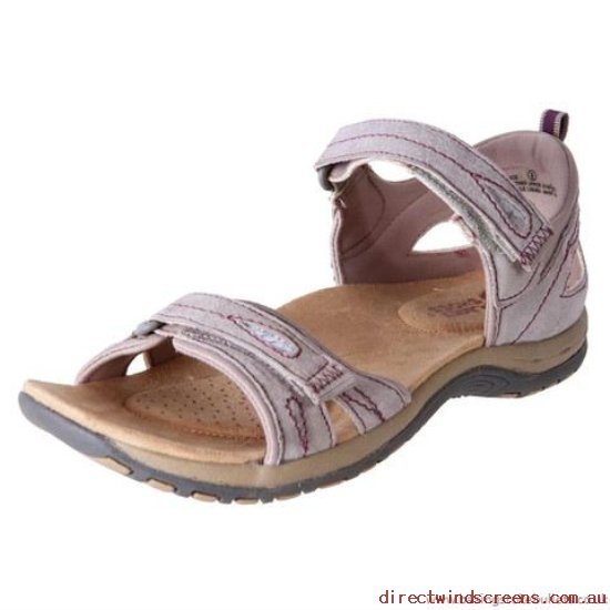 Comfort Shoes - For Sale Clearance Planet Shoes Women's Leather Comfort Casaul Sandal Pace Ashland - Women UV048678