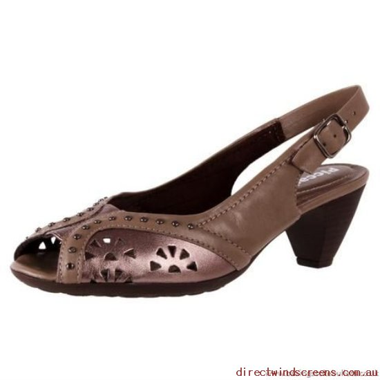 Comfort Shoes - Hot Sale Online Piccadilly 161054 Metallic Multi - Women VA329841