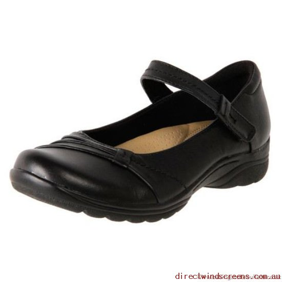 930274bd974 Wedges - Lowest Prices Every Day Planet Shoes Women s Leather Comfort Work  Shoe Fara Black - Women QH543148