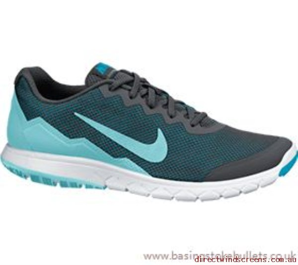 Sneakers & Sports - Hot sale Nike Nike Womens Flex Experience 4 Running Shoe - Womens HM312273