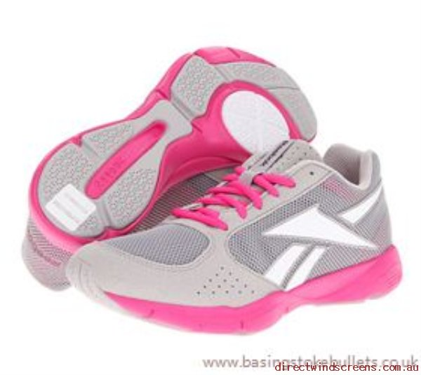 Sneakers & Sports - Hot sale Reebok Reebok Womens Fitnisflare Training Shoe - Womens VP990602