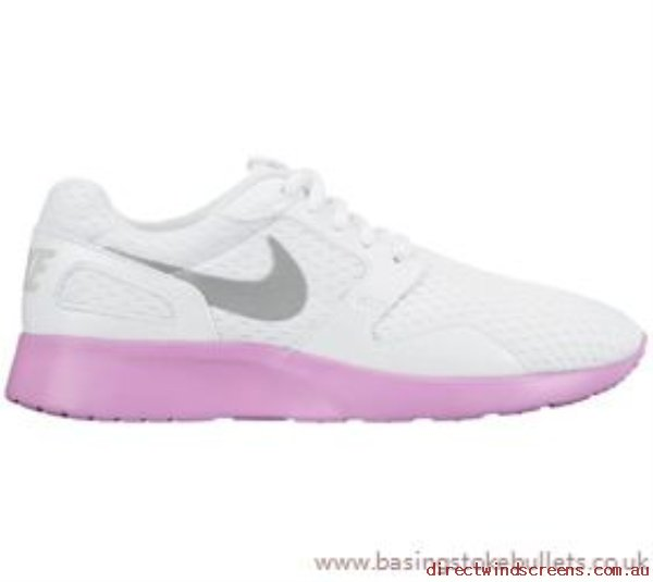 Sneakers & Sports - Lowest price Nike Nike Womens Kaishi Running Shoe - Womens NL017586
